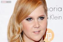 Amy Schumer to host 2015 MTV Movie Awards