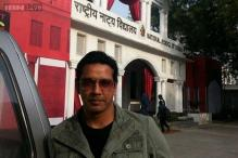 Death for rapists not wrong in certain cases, says TV actor Anup Soni on Delhi gangrape case