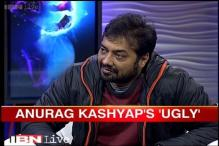 Watch: Anurag Kashyap talk about religion, politics and films