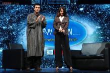 Ranbir Kapoor, Anushka Sharma to auction movie costumes to help flood survivors in Kashmir and Assam