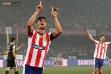 As it happened: Delhi Dynamos vs Atletico de Kolkata, ISL Match 47