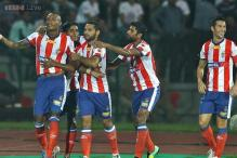 As it happened: FC Goa vs Atletico de Kolkata, 2nd semi-final, 2nd leg