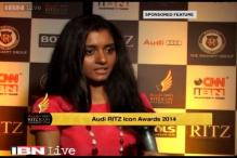 Audi Awards 2014: Recognising South India's achievers