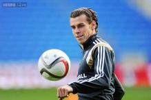 Gareth Bale not for sale at any price, says Florentino Perez
