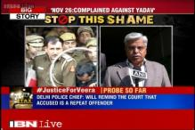 Delhi rape: Accused's previous conduct will be considered, says Delhi Police Chief