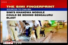 Bengaluru blast: Are SIMI suspects behind the terror?