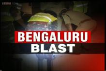 Bengaluru blast: How safe are our metros?