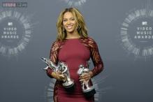 Beyonce's perfume 'Rise' expected to be biggest selling celebrity fragrance of 2014