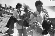 Bhopal gas tragedy: The man who tried to expose Union Carbide and the warnings that were ignored