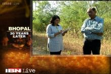 Bhopal gas tragedy: How it happened