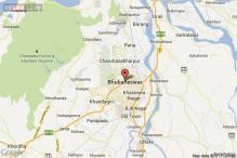 Odisha chit fund scam: DSP Pramod Panda arrested by CBI