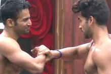 'Bigg Boss 8' Day 85: Couldn't Upen Patel-Gautam Gulati's tiff be avoided?