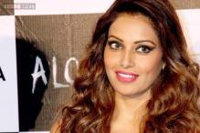 It's fine if you call me horror queen as long as you watch my films and get entertained: Bipasha Basu