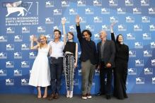 'Birdman' takes top award at Gotham Awards