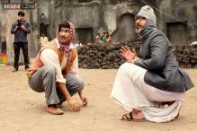'Detective Byomkesh Bakshy': I want people see the Kolkata of 1940s, says director Dibakar Banerjee