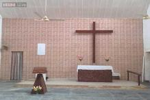 J&K polls: Invisible native Christians, least talked about and most neglected