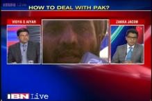 What can PM Modi do to make Pakistan answerable on 26/11 mastermind Lakhvi?