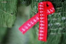 AIDS pandemic has finally reached tipping point: campaigners