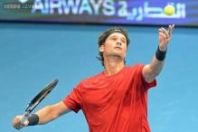 IPTL and 'traditional' tennis can co-exist: Carlos Moya