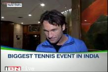 India should be proud of IPTL: Carlos Moya