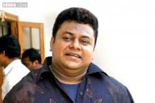 Telugu music director Chakri passes away