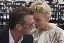 Are Charlize Theron, Sean Penn busy planning their wedding date, venue?