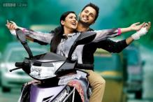 'Chinnadana Neekosam' quick review: Been there, seen that