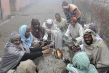 Bitting cold, dense fog claim 12 lives in north India