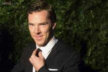 Benedict Cumberbatch, Keira Knightley starrer 'The Imitation Game' to be released in 2015