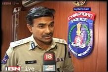 Cyberabad Police Commissioner lists measures taken to ensure women's safety