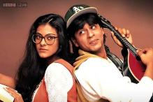 How Raj of 'Dilwale Dulhania Le Jayenge' raised the bar for an entire generation of lovers