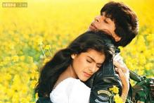 A 1,000 weeks on, DDLJ's romance with Bollywood lovers continues