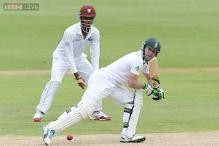 As it happened: South Africa vs West Indies, 1st Test, Day 2