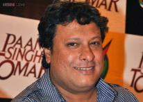 Tigmanshu Dhulia's decoit drama 'Sultana Daku' will be like 'Indiana Jones'