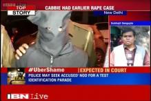 Gurgaon rape case a shameful incident, says Rajnath Singh