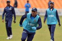 2nd Test: MS Dhoni returns as India plot Gabba heist