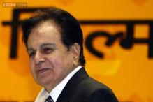 Dilip Kumar to get discharged from hospital on Thursday