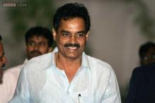 Dilip Vengsarkar bats for DRS after howlers in Tests Down Under