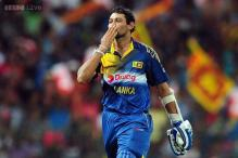 7th ODI: Sri Lanka wipe out England, win ODI series 5-2