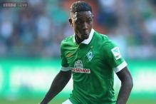 Southampton sign Dutch winger Elia on loan from Bremen