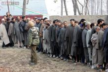 Assembly elections: Jammu & Kashmir records 58 per cent polling in third phase