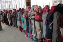 J&K polls: Fourth phase records 49 pc polling, only 16 pc Kashmiri Pandit exercise their franchise