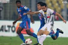 ISL: Atletico de Kolkata humble FC Goa to book a spot in final