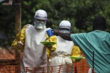 Ebola toll in Guinea, Sierra Leone and Liberia reaches 6,583: WHO