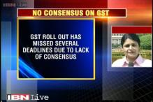 States oppose Centre's revised Goods and Service Tax draft