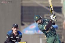 As it happened: Pakistan vs New Zealand, 3rd ODI in Sharjah