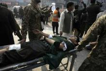 Taliban shot most of the Peshawar school students in the head from point blank range
