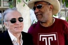Hugh Hefner: Bill Cosby allegations saddening; but would never tolerate this kind of behaviour, regardless of who was involved