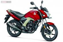 Honda plans to launch over 10 two-wheeler models in 2015