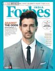 The top 10 celebrities on the Forbes India Celebrity 100 list 2014